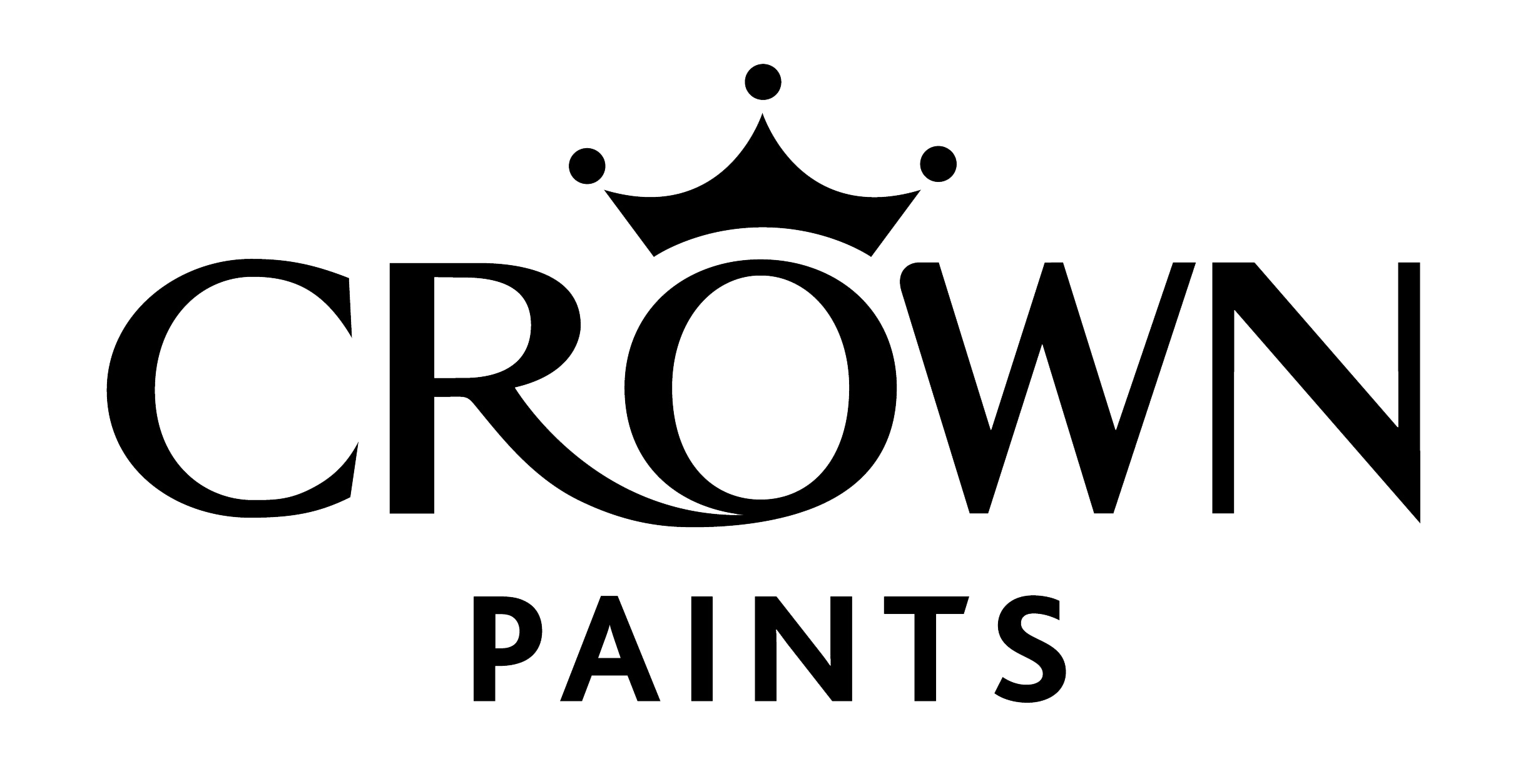Crown_Paints