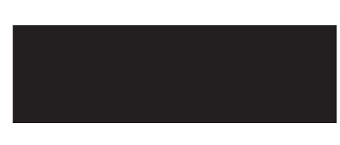 Hamilton_logo_strapline_black_large