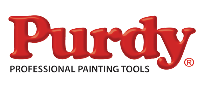 Purdy-New-Logo